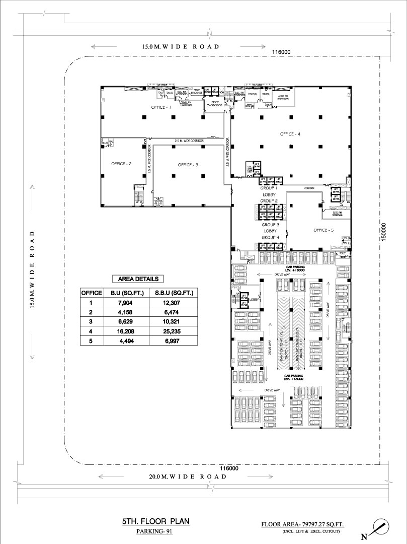 3292f3debab24a0814f1b3ae78ae52d669320project flat for sale property sale apartment for sale real property  at gsmportal.co